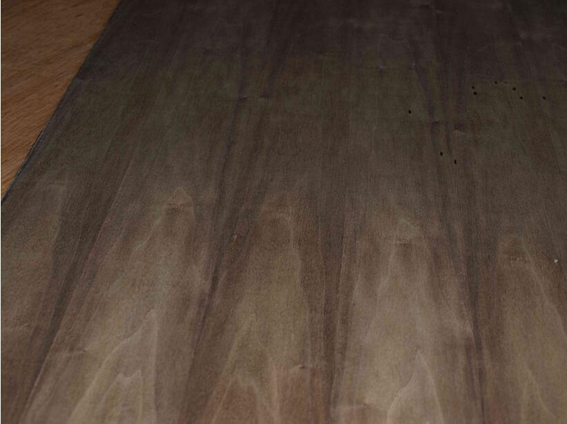 Black Walnut Plywood